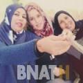 جنان من أبو ظبي | أرقام بنات WHATSAPP | أرقام بنات للحب