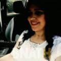 مديحة من القاهرة | أرقام بنات WHATSAPP | أرقام بنات للحب