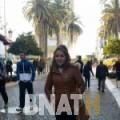 سارة من تونس العاصمة | أرقام بنات WHATSAPP | أرقام بنات للحب
