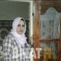 سالي من أبو ظبي | أرقام بنات WHATSAPP | أرقام بنات للحب