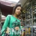 الغالية من دمشق | أرقام بنات WHATSAPP | أرقام بنات للحب