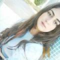 مريم من دير البلح | أرقام بنات WHATSAPP | أرقام بنات للحب