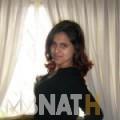 ليلى من دير البلح | أرقام بنات WHATSAPP | أرقام بنات للحب