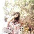 سميرة من بيروت | أرقام بنات WHATSAPP | أرقام بنات للحب