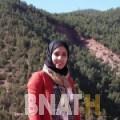 باهية من الدار البيضاء | أرقام بنات WHATSAPP | أرقام بنات للحب