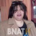 سلمى من تونس العاصمة | أرقام بنات WHATSAPP | أرقام بنات للحب