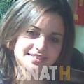 نورة من عمان | أرقام بنات WHATSAPP | أرقام بنات للحب