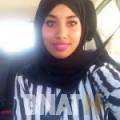 ملاك من بنغازي | أرقام بنات WHATSAPP | أرقام بنات للحب