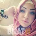 مليكة من بيروت | أرقام بنات WHATSAPP | أرقام بنات للحب