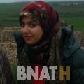 أمينة من خميس مشيط | أرقام بنات WHATSAPP | أرقام بنات للحب