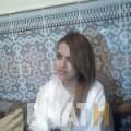 فاتن من أبو ظبي | أرقام بنات WHATSAPP | أرقام بنات للحب