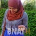 أمينة من الدار البيضاء | أرقام بنات WHATSAPP | أرقام بنات للحب