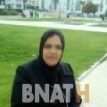 سارة من الإسكندرية | أرقام بنات WHATSAPP | أرقام بنات للحب