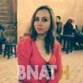 منار من بيروت | أرقام بنات WHATSAPP | أرقام بنات للحب