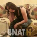ريتاج من القاهرة | أرقام بنات WHATSAPP | أرقام بنات للحب