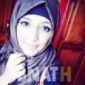 نوار من بنغازي | أرقام بنات WHATSAPP | أرقام بنات للحب