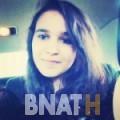 أميرة من بنغازي | أرقام بنات WHATSAPP | أرقام بنات للحب