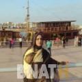 ديانة من الدار البيضاء | أرقام بنات WHATSAPP | أرقام بنات للحب