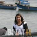 نيلي من بنغازي | أرقام بنات WHATSAPP | أرقام بنات للحب