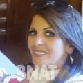 راندة من دمشق | أرقام بنات WHATSAPP | أرقام بنات للحب