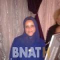 بديعة من بنغازي | أرقام بنات WHATSAPP | أرقام بنات للحب