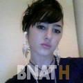 شيمة من الدار البيضاء | أرقام بنات WHATSAPP | أرقام بنات للحب