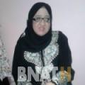 أحلام من الدار البيضاء | أرقام بنات WHATSAPP | أرقام بنات للحب