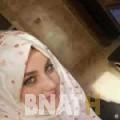 نورة من دمشق | أرقام بنات WHATSAPP | أرقام بنات للحب