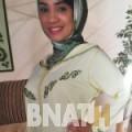 هند من الإسكندرية | أرقام بنات WHATSAPP | أرقام بنات للحب