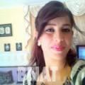 أحلام من أبو ظبي | أرقام بنات WHATSAPP | أرقام بنات للحب